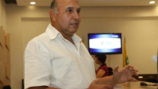 Corposalud aclara al CNP de Nueva Esparta situación con la periodista Hilda Mendoza