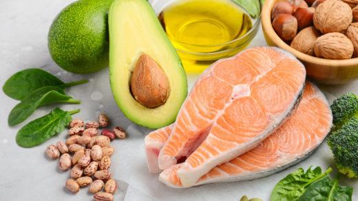 ¡Entérate! Diez alimentos que te ayudan a mejorar tu vista