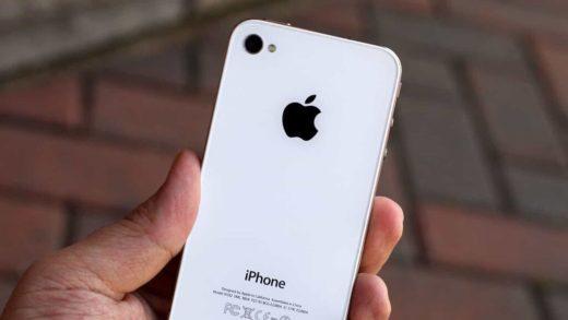 Apple lanza la versión beta de su nuevo sistema operativo iOS14