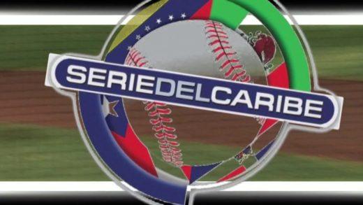 Países pueden mandar selecciones a Serie del Caribe en caso de cancelar Liga