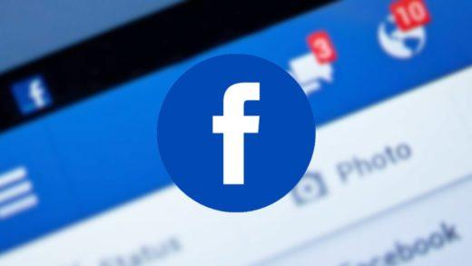 Cambia la tipografía de tu Facebook con este truco