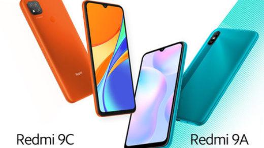 Xiaomi económicos