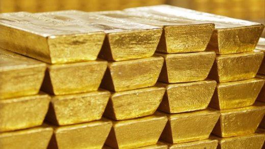¡Impresionante! Encuentran yacimiento de oro con reservas de más de 28.000 kg en Egipto