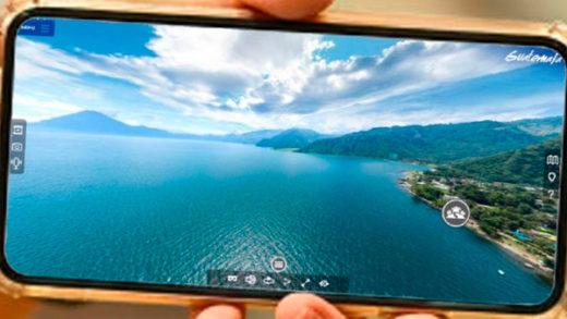 Centroamérica y República Dominicana impulsan propuesta de turismo digital