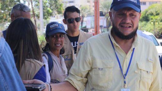 Alcaldía de Maneiro apuesta al desarrollo y el compromiso social mejorando la recaudación