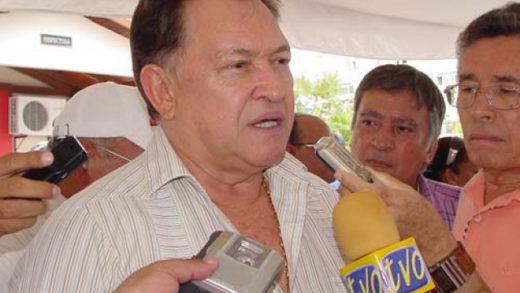 Morel Rodríguez Ávila