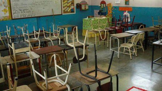 Municipio Maneiro se prepara para enfrentar el año escolar con modalidad a distancia