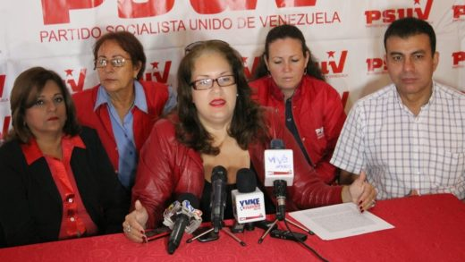 Vilma Vivas