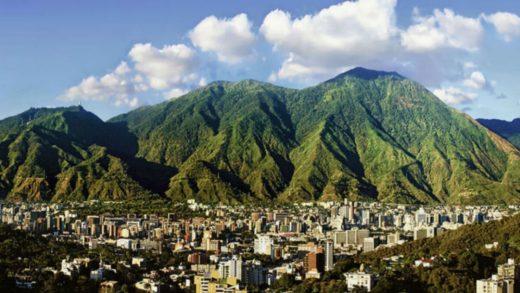Conoce las esquinas más icónicas en la ciudad de Caracas (+Fotos)
