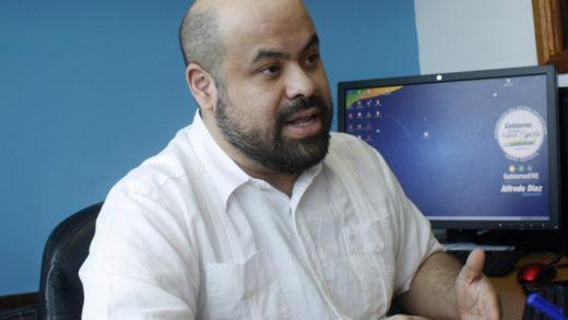 Denuncian aumento de los ciberataques a raíz de la pandemia