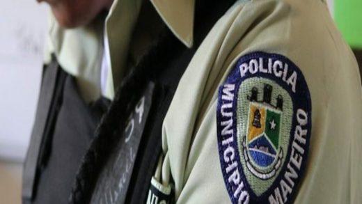Detienen a Polimaneiro por violación de Derechos Humanos