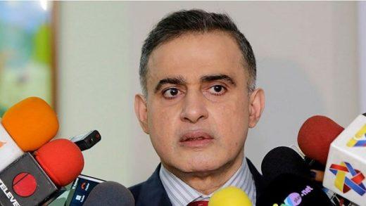Tarek Operación Gedeón
