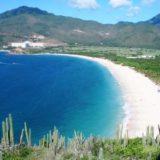 Conozca cuáles son las tarifas de paquetes turísticos en zonas populares del país