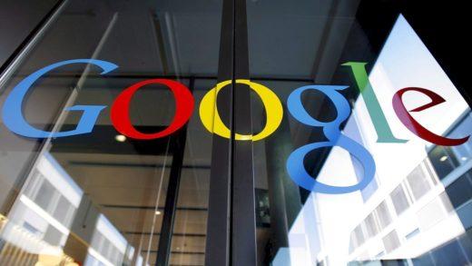 google demanda