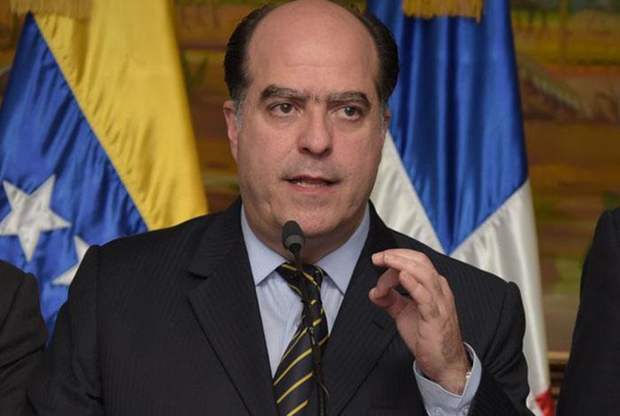 OEA elecciones