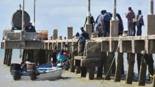 Autoridades de Trinidad y Tobago deportarán a otros siete venezolanos, incluyendo a tres niños