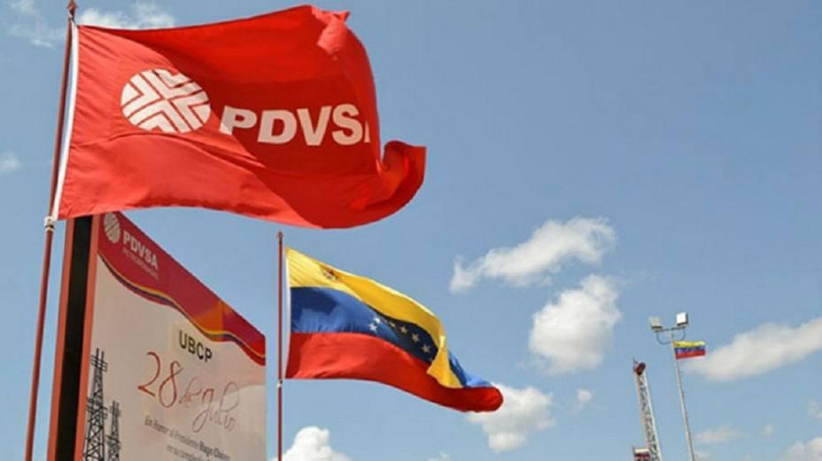 Familiares de trabajadores de Pdvsa detenidos en la Dgcim piden que se respete la Constitución (+Video)