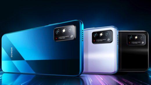 """Huawei vendió su marca Honor """"para salvar la cadena industrial"""""""