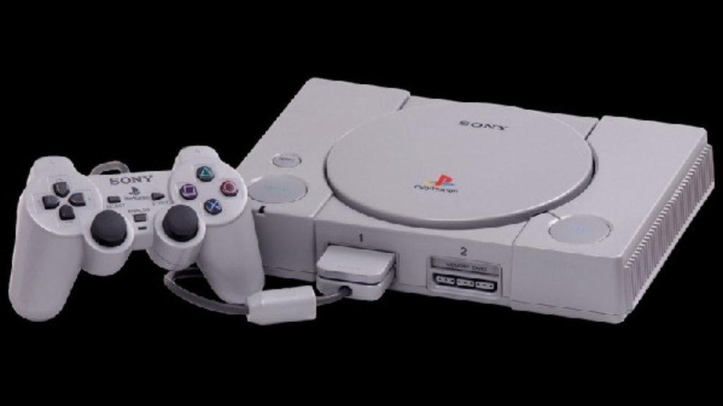 25 años después: Revelan el gran secreto oculto de la PlayStation 1