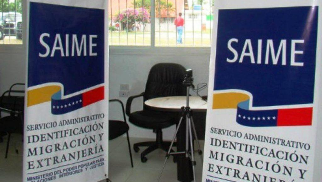 Venezolanos con doble nacionalidad podrán salir de Venezuela con el pasaporte vencido