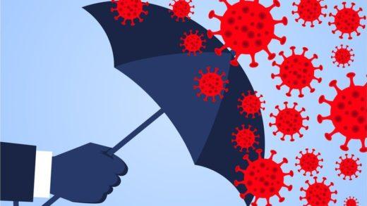 Según estudio de Oxford contraer covid-19 crea inmunidad durante al menos 6 meses