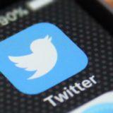Twitter nuevamente verificará cuentas en 2021