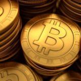 ¡Bate récord! Cotización del bitcóin se acerca a $ 20,000