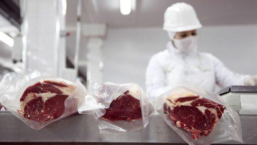 carne wuhan