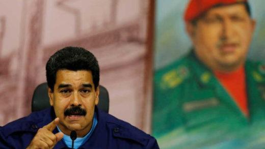 España reitera que no reconoce al régimen de Maduro ni las elecciones del 6 de diciembre