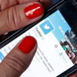 Twitter incorporó Fleets que desaparecen después de 24 horas