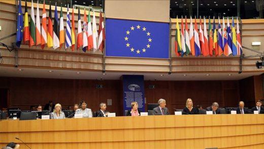 unión europea sanciones