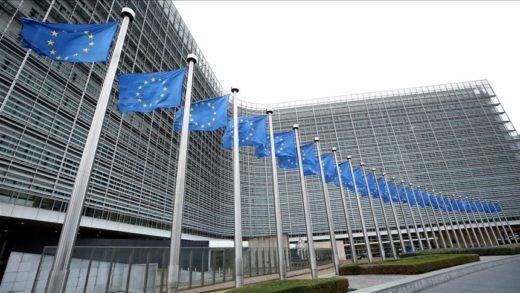 unión europea covid