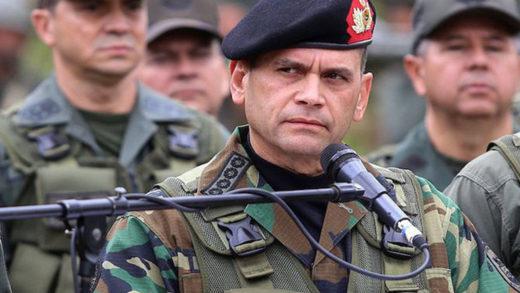 Remigio Ceballos informó que se aplicará Ley Seca desde este #4Dic por elecciones parlamentariase