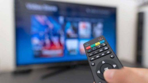 Vea cuáles son los precios de los planes y los canales de SimpleTV