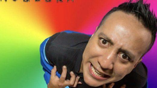 Hallan el cuerpo desmembrado del actor Alberto Noguera dentro de una nevera