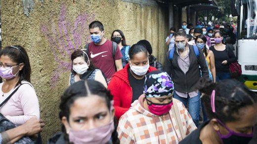 Provea rechaza celebración de elecciones legislativas y consulta opositora en medio de la pandemia