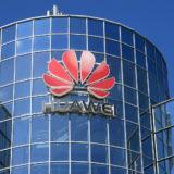 Prohíben a empresas de Reino Unido instalar nuevos equipos de 5G de Huawei a partir de septiembre de 2021