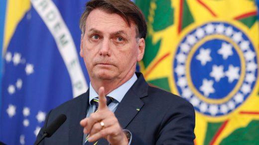 China autoriza exportación de 5.400 litros de insumos a Brasil para fabricar vacunas anticovid