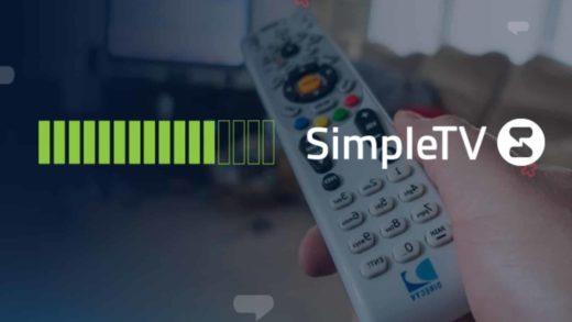 Tarifas simple tv