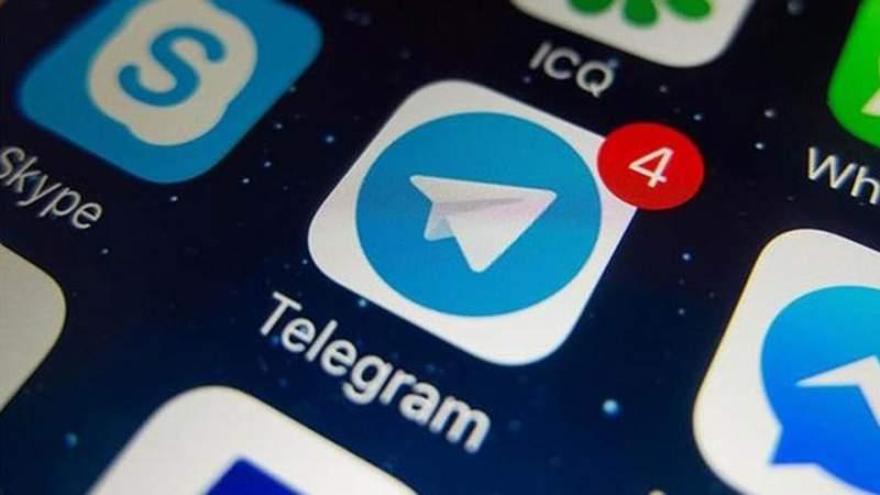 Telegram ganó 25 millones de usuario tras polémico cambio en las políticas de WhatsApp