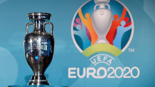 UEFA confirma que la EURO 2020 se celebrará en las 12 ciudades anfitrionas