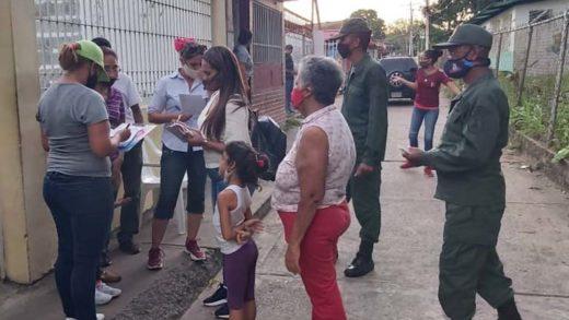 """Nueva Esparta se prepara para el """"Plan 200 Carabobo"""""""