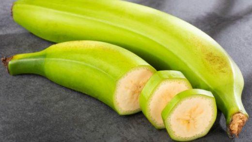 Descubre los increíbles beneficios que tiene el plátano para tu organismo