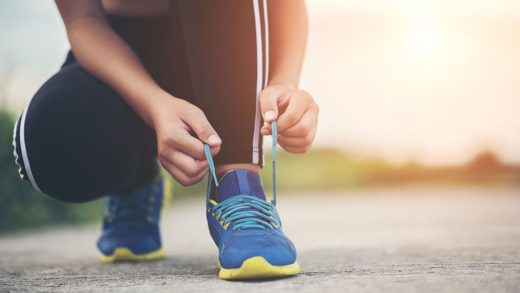 La actividad física mejora la salud mental en confinamiento, según investigación
