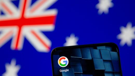 Australia obliga a los gigantes tecnológicos pagar a medios locales