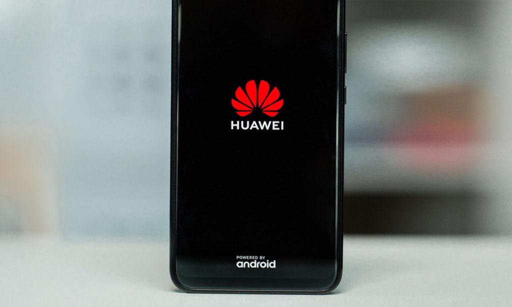 Huawei incorporará su propio sistema operativo HarmonyOS en sus móviles en abril