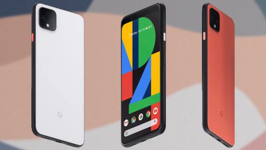 Teléfonos de Google Pixel podrán medir la frecuencia cardíaca y respiratoria con sus cámaras