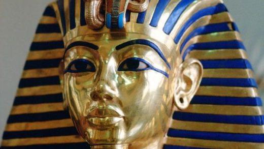 """Proporcionan nuevos datos sobre la terrible muerte del legendario faraón egipcio Sequenenra """"El Valiente"""""""