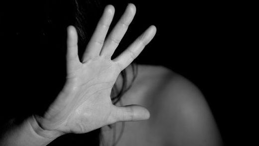 Contabilizan más de 600 feminicidios desde el año 2017 en Venezuela
