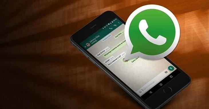 Así puedes bloquear tu cuenta de WhatsApp si te roban el celular
